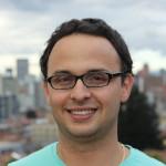 Sebastián Pérez Saaibi, CEO.