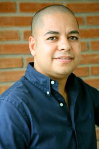 Ricardo Ramos é co-fundador e CEO da Precifica (Brasil)