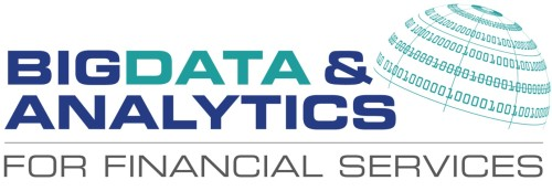 Big-Data-Analytics-for-Financial-Services