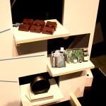 WunderBar: Internet of Things (IoT) Starter Kit para App Developers.