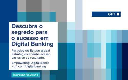 150330_Empowering_Digital_Banking_FB_flyer_BR_v2