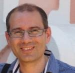 Daniel Alonso