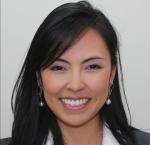 Soraya Suzuki