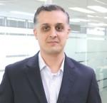 Leandro Casella