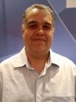 José Carlos Monteiro de Oliveira