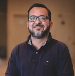 Wiliam Faria