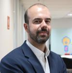 Aloysio Ribeiro Neto