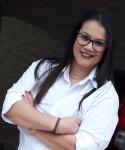 Jessica Ambar