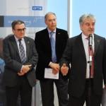 Eröffnung Lleida 2