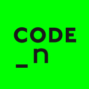 CODE_n - Innovationsinitiative