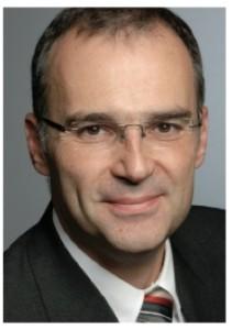 Claus Heller GFT