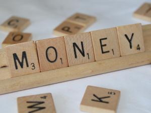 PFM_Money