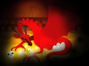 Dragon_in_the_dark