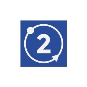 bit2me_logo