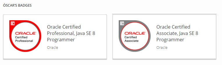 Was man über die Zertifizierung zum Java 8-Programmierer wissen muss ...
