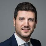 Luciano Rizza