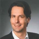 Michael Hehn