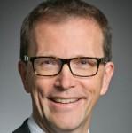 Jürgen Görner