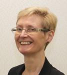 Sylvia Shepperson
