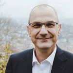 Karl-Heinz Kern