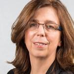 Sabine Wiesner