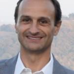 Danilo Micheli