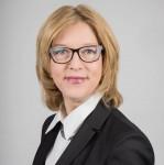 Marina Walser