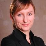 Mihaela Budja