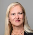 Diana Ryffel