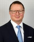 Oliver Staudt