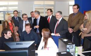 GFT Lleida