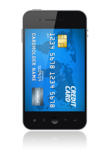gft-mobile-banking