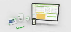 Hardware y Software Wattio