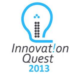 Esade Innovation Quest