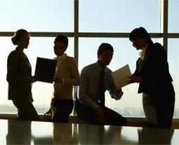 La  innovación abierta aporta múltiples beneficios que también se pueden utilizar en  el sector financiero