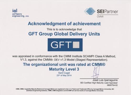 SCAMPI_2014_Diploma_GFT_jpg