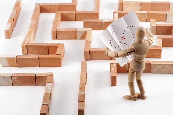 ¿Cuál es la hoja de ruta de los bancos para su transformación digital?