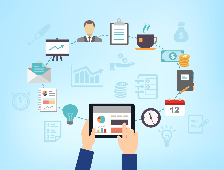 GFT Blog: Las 10 malas prácticas más comunes en la gestión de proyectos