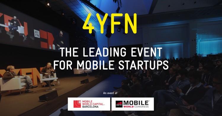 GFT participará en 4YFN