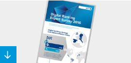 digitalbanking_2