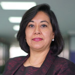 Claudia Fabiola Amador Gómez