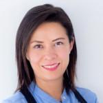 Gabriela Delgadillo