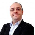Adriano Balaguer