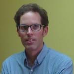 Ignacio Estrada