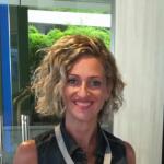 Sheila Nadal