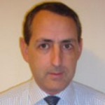 Antonio Ferre