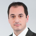 Javier Antoniucci