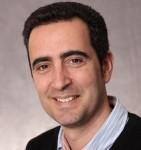 Albert Franquesa