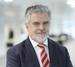 Carlos Eres