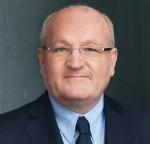 Ulrich Dietz